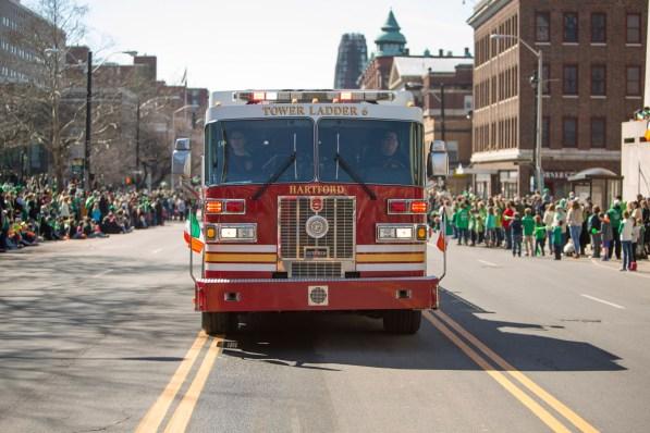 Hartford_StPatDay_2014259A8772