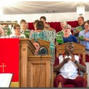 DXX_4012 choir2
