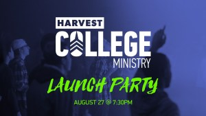 college-launch