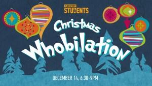 2016-12-14_students-whobilation_promo