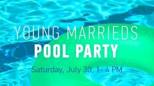 2016-07-30_YoungMarriedPool_promo