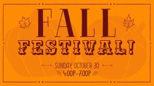 2016-10-30_fallfestival