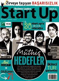 startup-agustos