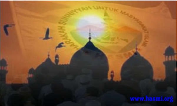 Ikutilah-…-Dialog-Interaktif-Tentang-Pendidikan-dalam-Keluarga-Islami