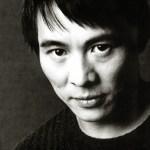 Jet Li : Perfil