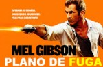 plano-de-fuga-filme-legendado-download-gratis