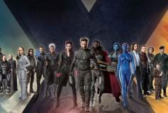 Entendendo a cronologia de X-Men nos Cinemas!