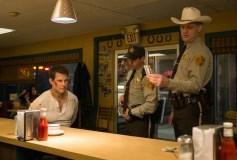 Veja o primeiro trailer de Jack Reacher: Sem Retorno