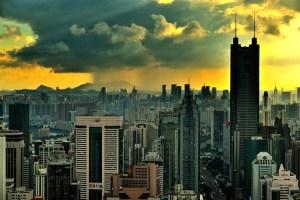 Shenzhen-skyline-web