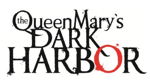 QM Dark Harbor