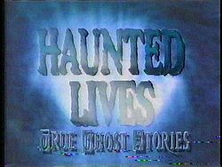 1haunted_lives