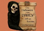 hj-halloween-party-invite