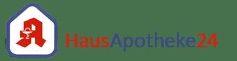 logo-hausapotheke