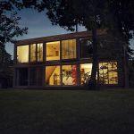 Philips erweitert sein LED-Lampen Portfolio für den Wohnbereich