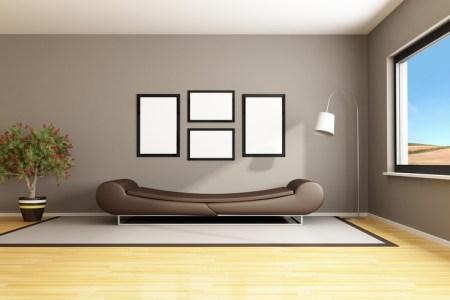 tapeten ideen für's wohnzimmer » tipps für ein tolles ergebnis