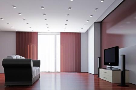 wohnzimmer zweifarbig sten dumss.com