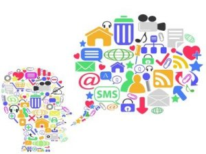 How Social Media Helps Your Marketing Efforts