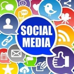 Social Media Week – Analytics, Listening and Gadgets