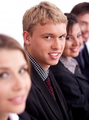 social media marketing salaries; customer relationship management