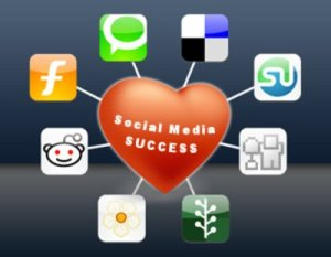 Social Media as Market Research