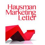 hausman and associates
