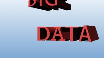 using big data to make money