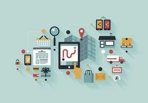 Digital Customer Service: The New Rules of Engagement