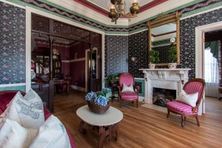 interior designers in myrtle beach sc, interior, best home