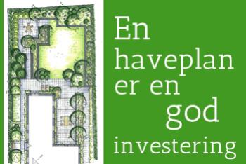 engodinvestering2