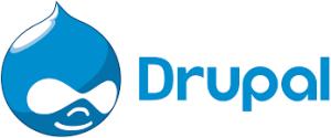 drupallogo