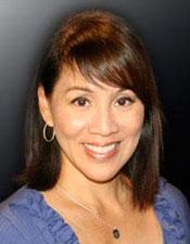 Jodi Leong headshot
