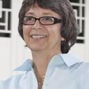 Kathleen Berg named CRDG director
