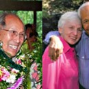 UH Manoa honors prominent Hawaiian leaders
