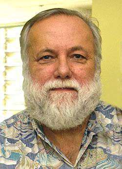 Robert J. Blanchard