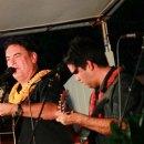 Waikiki Aquarium features top entertainers at summer concert series