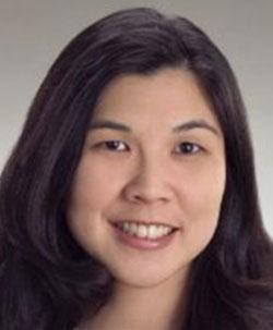 Wendy Yamamoto Suetsugu