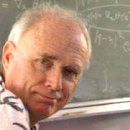 R. Brent Tully wins major cosmology prize