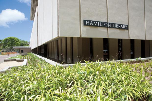 hamilton-library