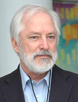 Thomas Lumpkin