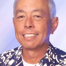 Estrella appointed interim UH Hilo athletic director