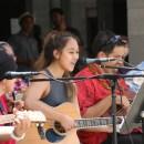 Make music at UH West Oʻahu this fall
