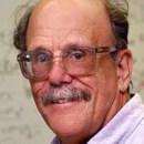UH Mānoa physics emeritus professor awarded Panofsky Prize