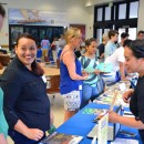 Maui College holds first Education and Career Fair