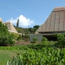 UH Mānoa one of the most beautiful U.S. public university campuses