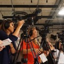 College of Social Sciences training next generation of journalists