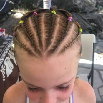 Hair Braiding09