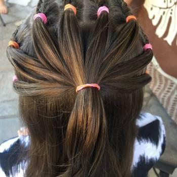 Hair Braiding17