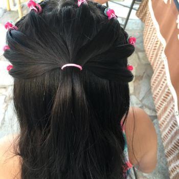 Hair Braiding29