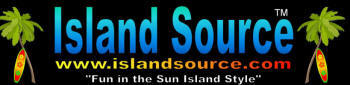 Island Source - Big Island Adventure Travel