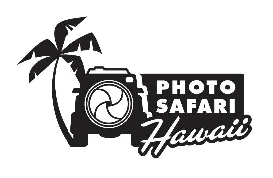 Photo Safari Hawaii - Big Island Adventure Travel